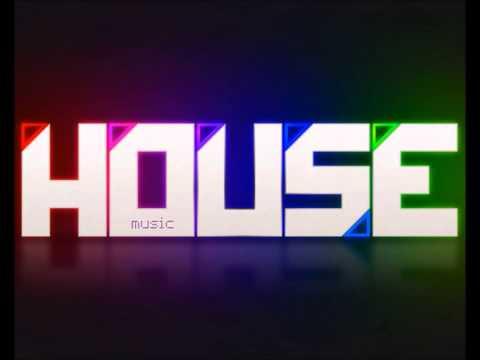 House Mixtape 1 - Mark Mulder