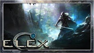 Verraten und vergessen #1 - ELEX | Let's Play