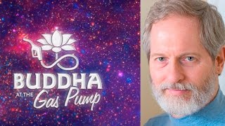 Tom Thompson - Buddha at the Gas Pump Interview
