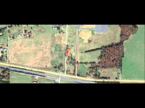 Buy Land Cheap – Arkansas Lot – 0.52 Acres