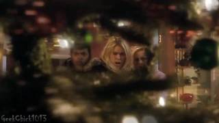 Doctor Who - The Christmas Invasion - episode trailer
