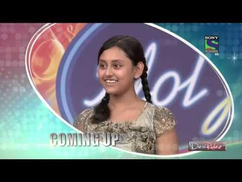 Indian Idol Junior - Wikipedia