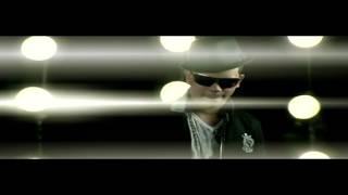 Смотреть клип J Alvarez - Que Raro & Cada Vez