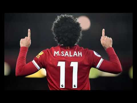 Mo Salah - Humble background to Glory | Must Watch | 2018