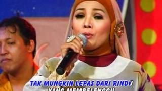 Yunita Ababiel - Sebatas Kata Dan Rindu (Official Music Video)