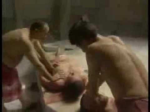Pro Russian Bath What 21