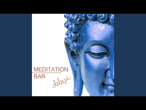 Meditataion Bar - Meditation Music