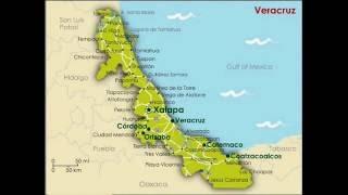 Encuesta Elecciones a Gobernador Veracruz 2016
