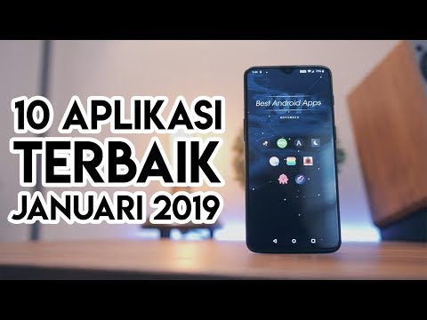Link Download Aplikasi (Via Playstore) : 1. Walli : http://bit.ly/2CeNoQs 2. Zedge : http://bit.ly/2.