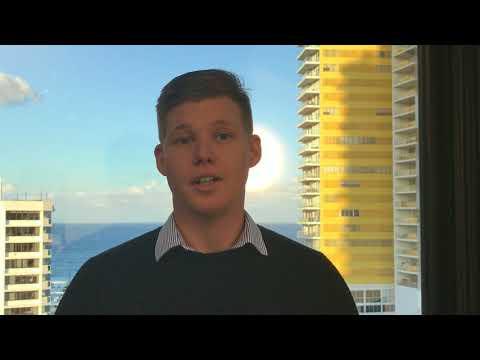 Phillip Capital Australia - Market wrap 25/08/17