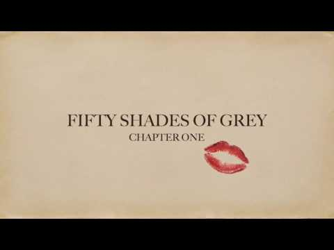 FIFTY SHADES OF GREY: CHAPTER ONE (narrative)