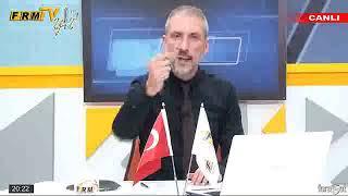 Emeklilikte Yaşa Takılanlar (EYT)'ın Hakkı - Süleyman Öztürk (Feraset)