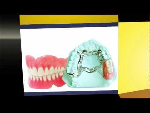 Babichenko Dental Lab