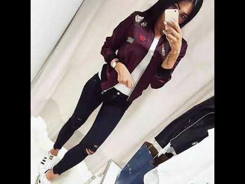 اجمل ملابس بنات مراهقات ممكن تشوفها2019