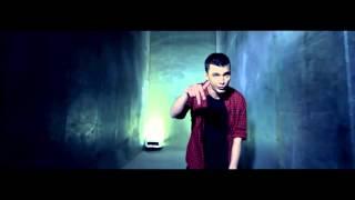 Vescan feat  Ligia   Al tau impiedicat Official Video   YouTube