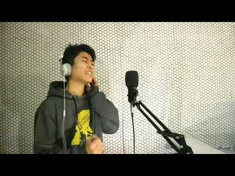 Shawn Mendes - Treat You Better | Cover By : Dendi