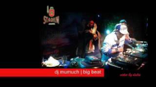 Mumu Shahab | Big Beat (Stadium Jakarta)