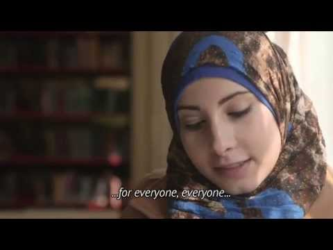 Four years of exile: Syrian refugees in Jordan