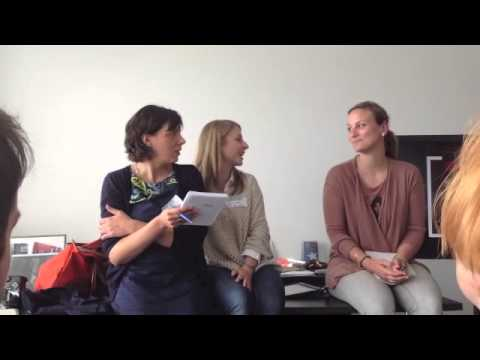 Twitter-Aktionen: Die Tops und Flops des Kölner Stadt-Anzeigers #tck13
