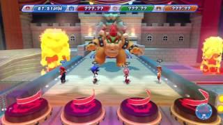 [Mario & Sonic Sochi 2014] Mario