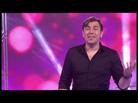 Jovan Perišić - Da tebe nema - (Gold Subotom Popodne) - (Tv Pink 2018)