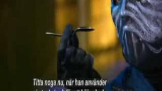 Los Secretos Del Mago Parte 6 Doblar Cuchara Mentalmente Youtube