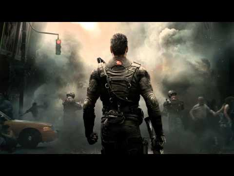 "Position Music - Abandoned Freedom (2013 ""DARK WALK"" - Dramatic Hybrid Action)"