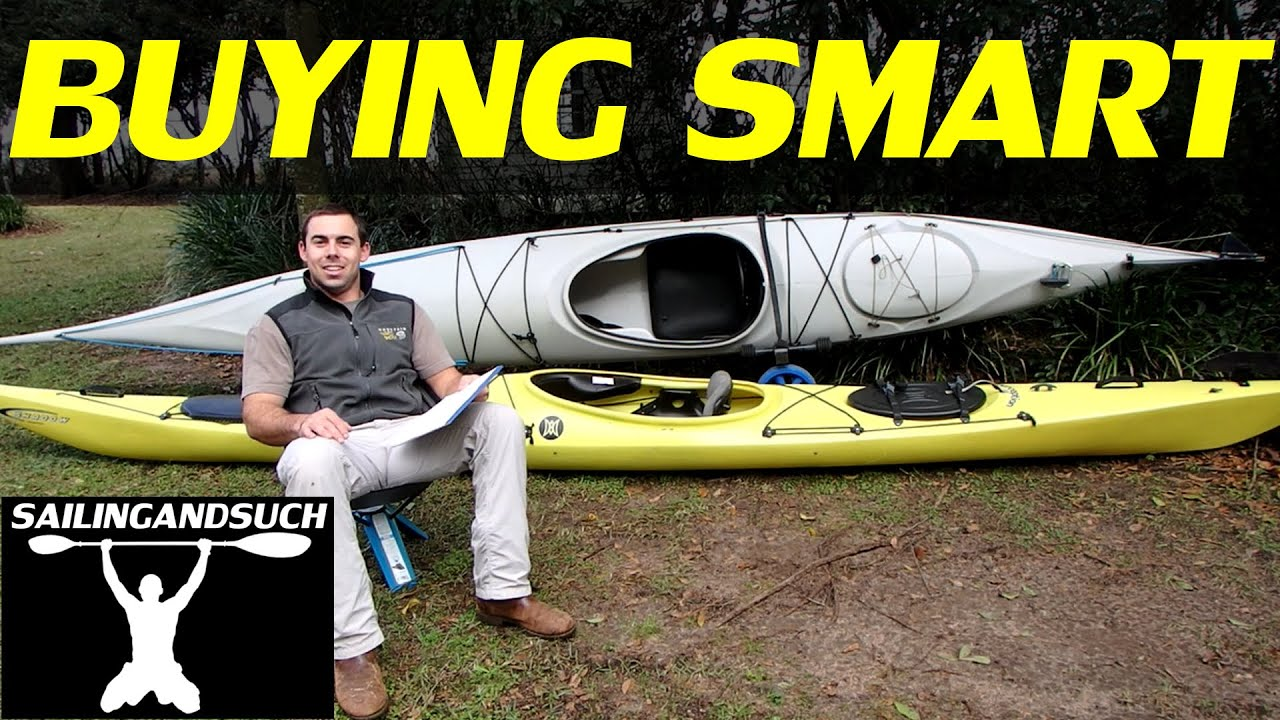 Kayak For Sale Craigslist San Antonio - Kayak Explorer