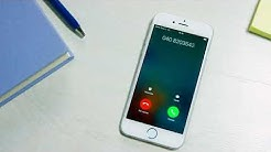 Telia Touchpoint - Ryhmässä toimiminen ja puhelun siirto