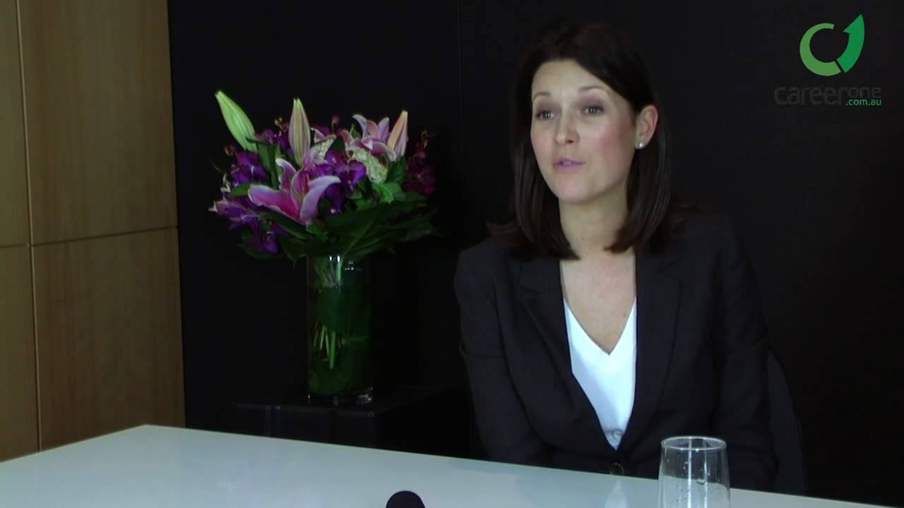 job interview advice for employers careerone mov job interview advice for employers careerone mov