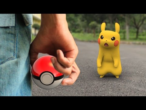 pokemon-go-in-real-life