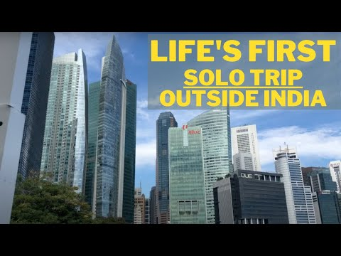 singapore-awesome-budget-trip-and-tips