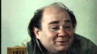 """Фитиль """"Человек и закон"""" (1975) смотреть онлайн"""