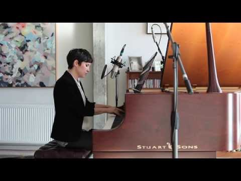Missy Higgins - Shark Fin Blues [Acoustic Sessions from OZ]