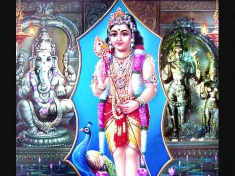 murugan bhajan songs in tamil pdf free