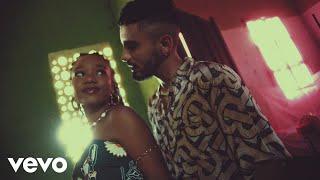 Dylan Fuentes, Daramola - WAHALA (Official Video)