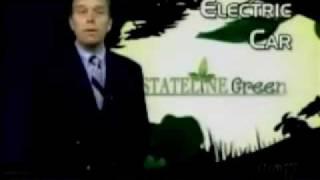 ZENN on WTVO TV