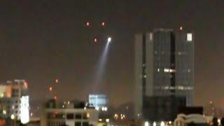 Best UFO Mass Eyewitness Interviews Shocking Footage From Around The World! Top Skype Interviews!