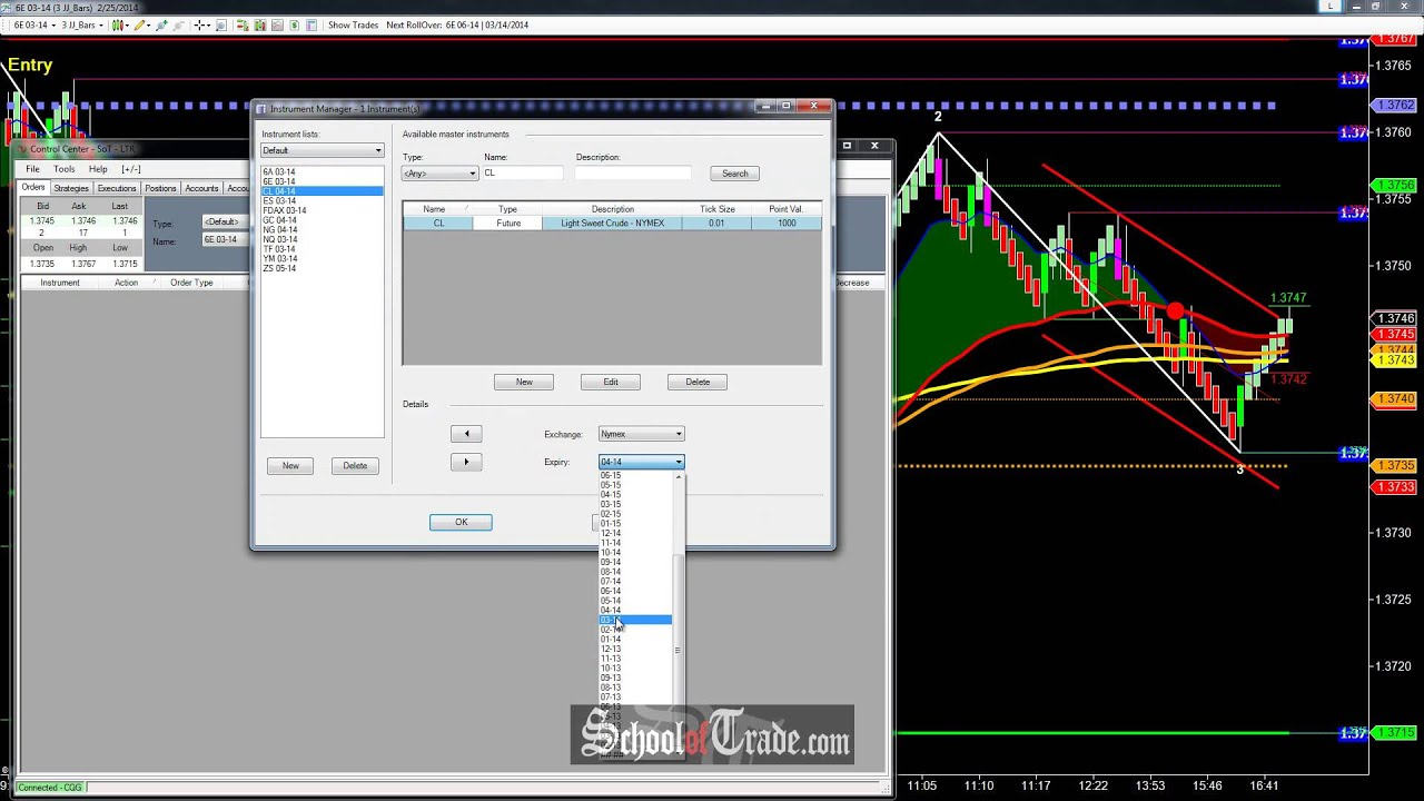 Tag : options - Page No 18 « TOP Binary Options for USA traders