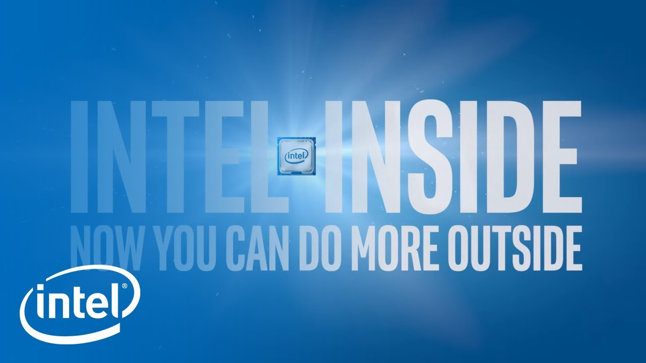 intel inside Experience the ease of integration with lightweight tablets, powered by intel® atom™ processors learn more today.