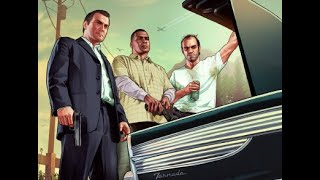 GTA V - Comparativa gráfica PS3 Vs. PS4