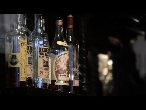 What Is Whiskey? | Whiskey Guide
