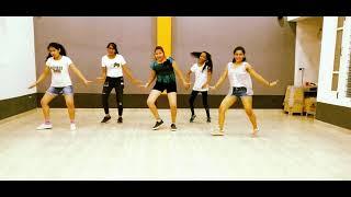Main Chali Main Chali | Dance Cover | Wingz Academy | Latest Indian Dance Video