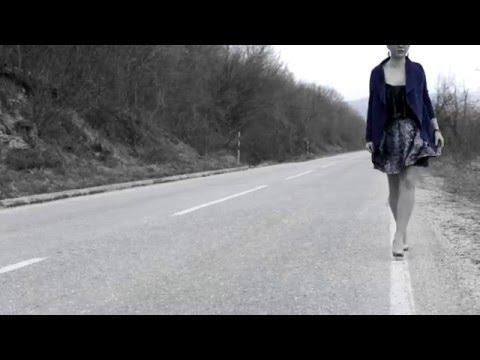 Sunday Stories- Bajka (Fairy tale)