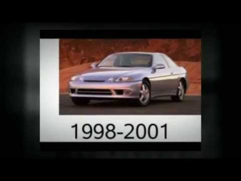 lexus sc400 sc300 service repair manual 1992 1994 1996 1998 2001 rh youtube com 1992 Lexus SC300 Used 1997 Lexus SC300
