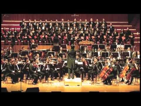 """""""Janger"""", TWILITE ORCHESTRA & CHORUS, conducted by Addie MS Mp3"""