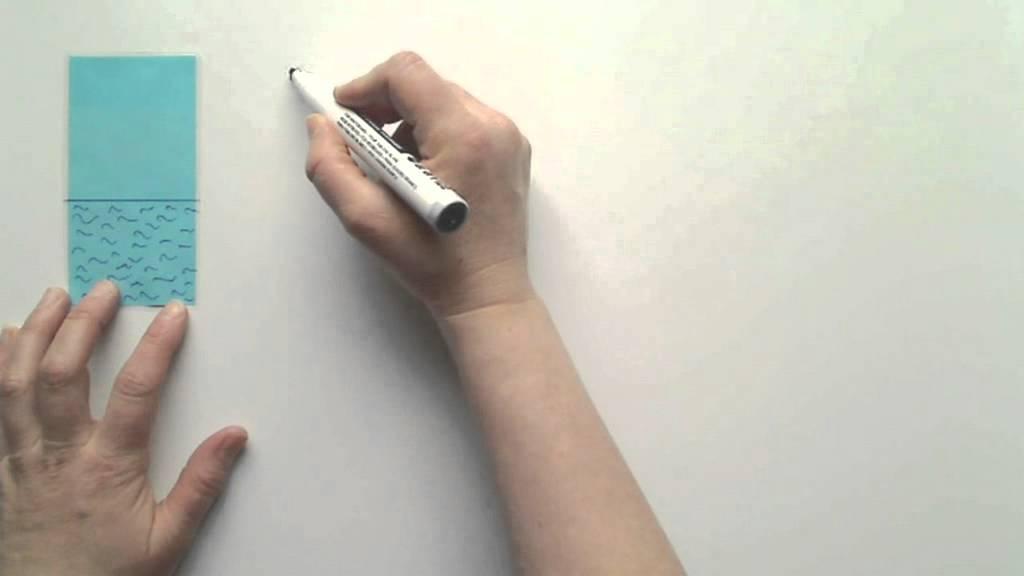 volumen berechnen von einer in zylinder eingetauchte kugel youtube. Black Bedroom Furniture Sets. Home Design Ideas