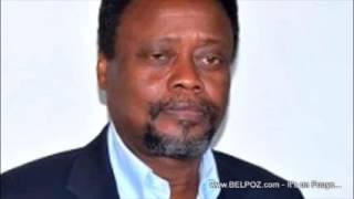 Fritz Jean ap eksplike ke gen 5 enpòtatè an Haiti ki pa peye okenn taks aloske yo kontwole 5 prodwi