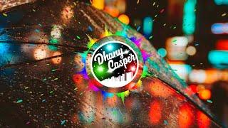 Dj Haruskah Berakhir Remix Terbaru 2019 || FULL BASS++
