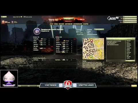 live aces tv2 9514909440 p06